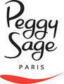 Peggy Sage Paris